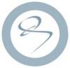 PrivacyByDesign - SafetyByDesign